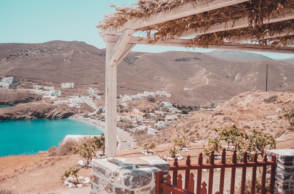 astypalea-greece-la-vie-en-blog-all-rights-reserved5