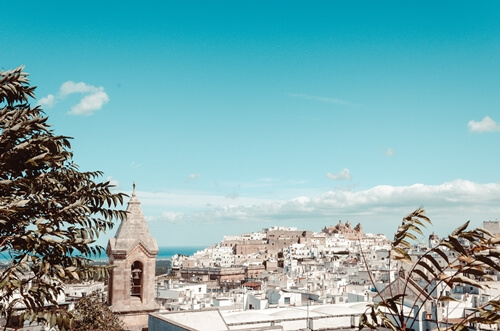 ostuni-puglia-italy-la-vie-en-blog-all-rights-reserved2