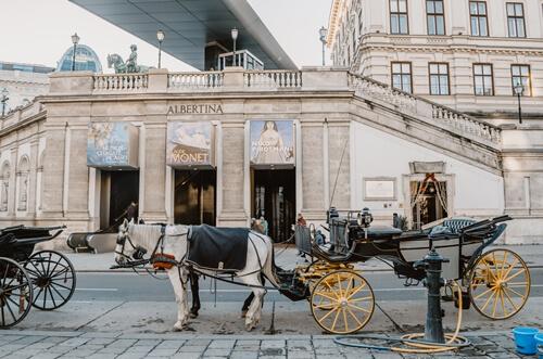 vienna-austria-la-vie-en-blog-all-rights-reserved22
