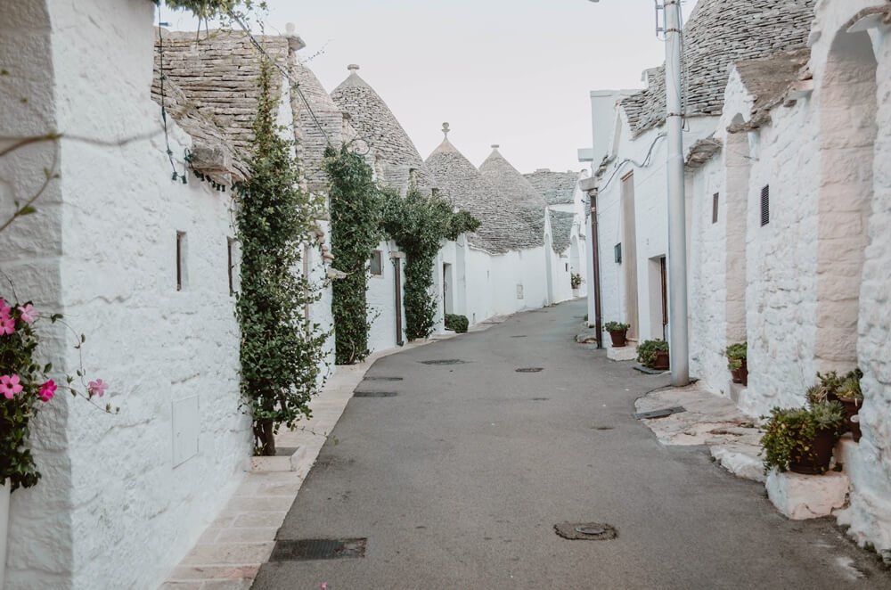 alberobello-puglia-italy-la-vie-en-blog-all-rights-reserved29