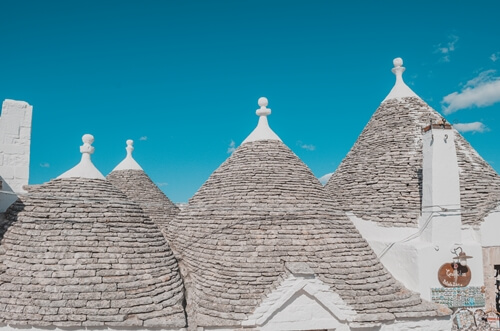 alberobello-puglia-italy-la-vie-en-blog-all-rights-reserved3