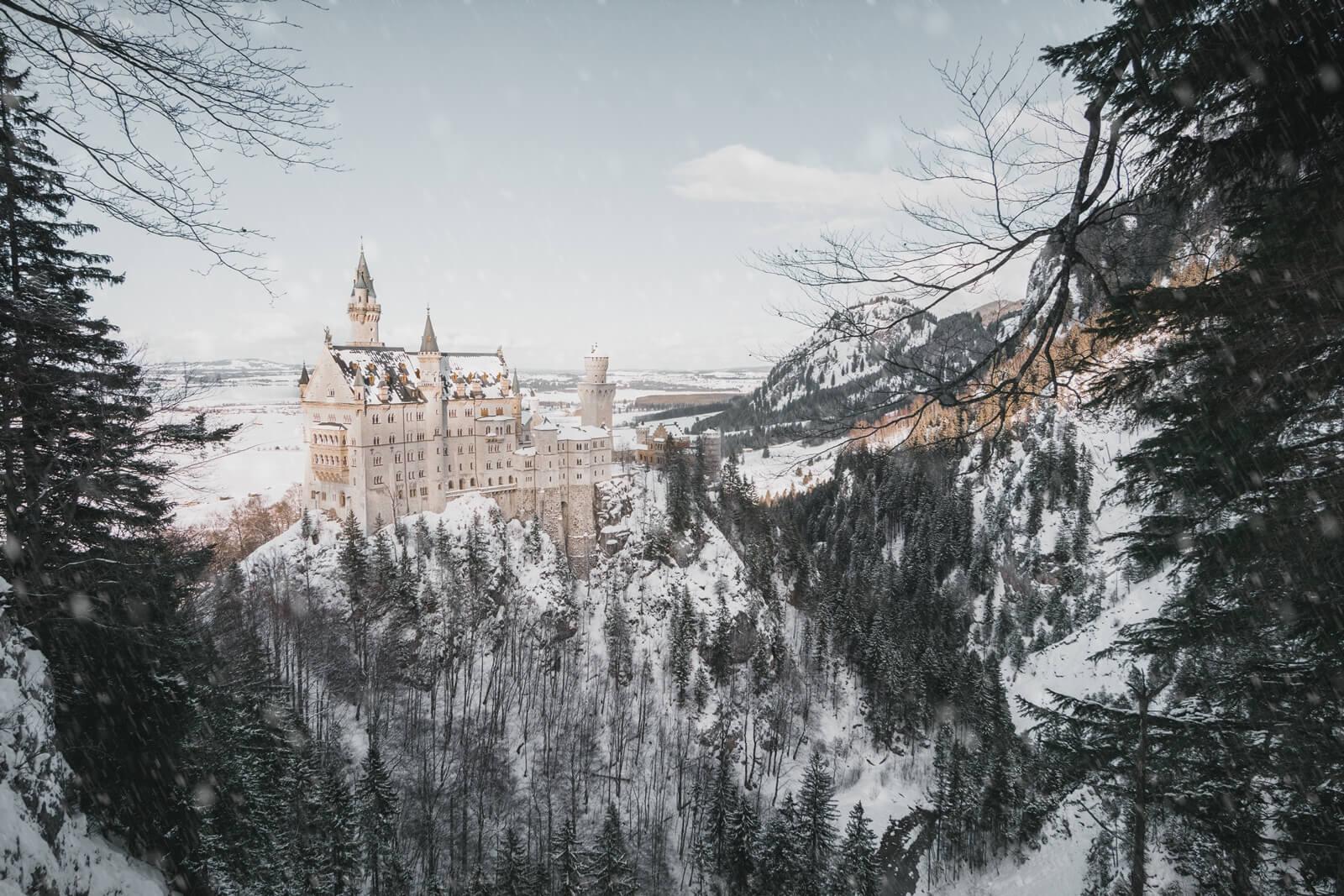 neuschwanstein-castle-fussen-bavaria-germany-la-vie-en-blog3