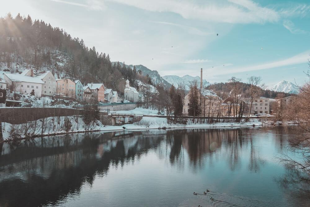 neuschwanstein-castle-fussen-bavaria-germany-la-vie-en-blog51