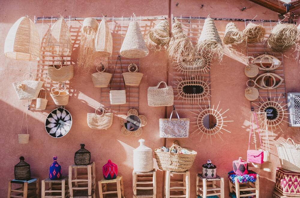 marrakech-la-vie-en-blog-all-rights-reserved18
