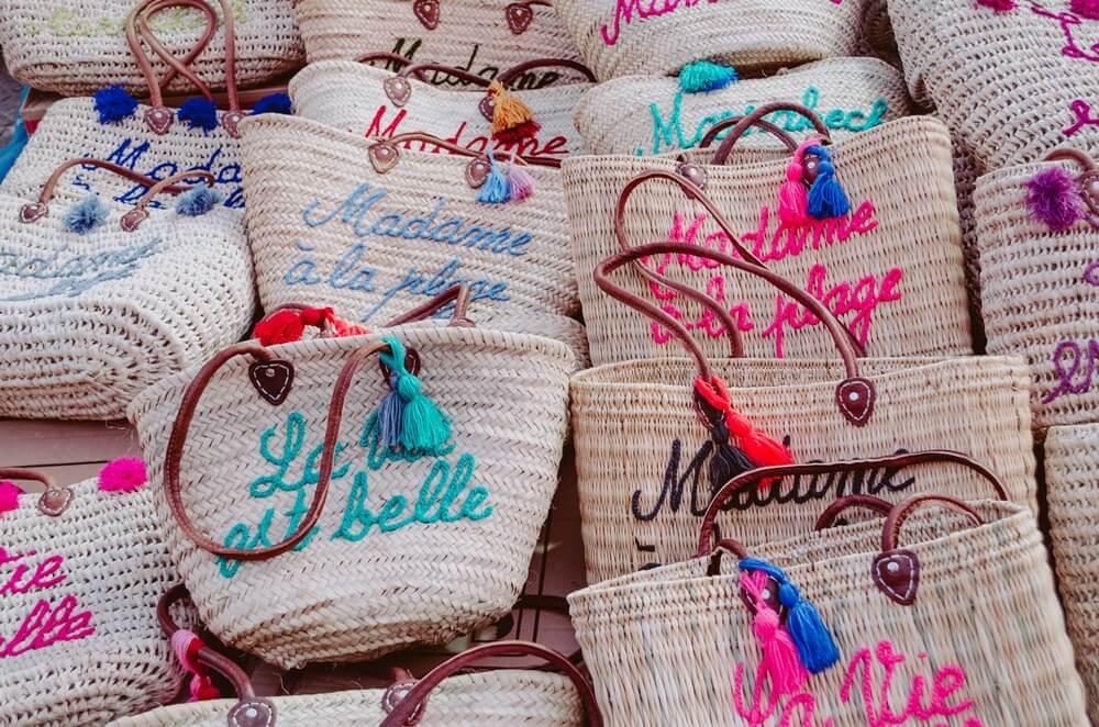 marrakech-la-vie-en-blog-all-rights-reserved19
