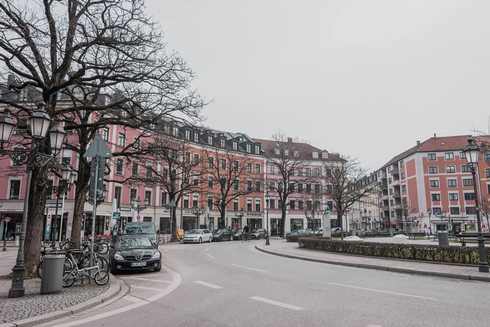 munich-germany-la-vie-en-blog-all-rights-reserved15