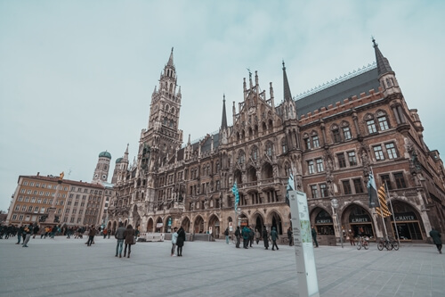 munich-germany-la-vie-en-blog-all-rights-reserved18