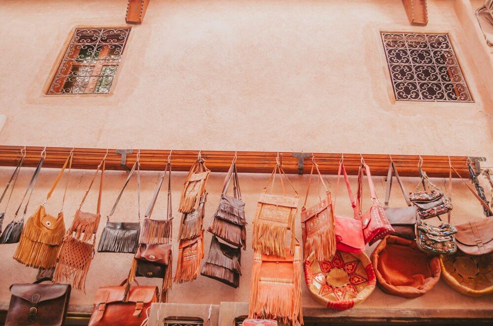 marrakech-la-vie-en-blog-all-rights-reserved43