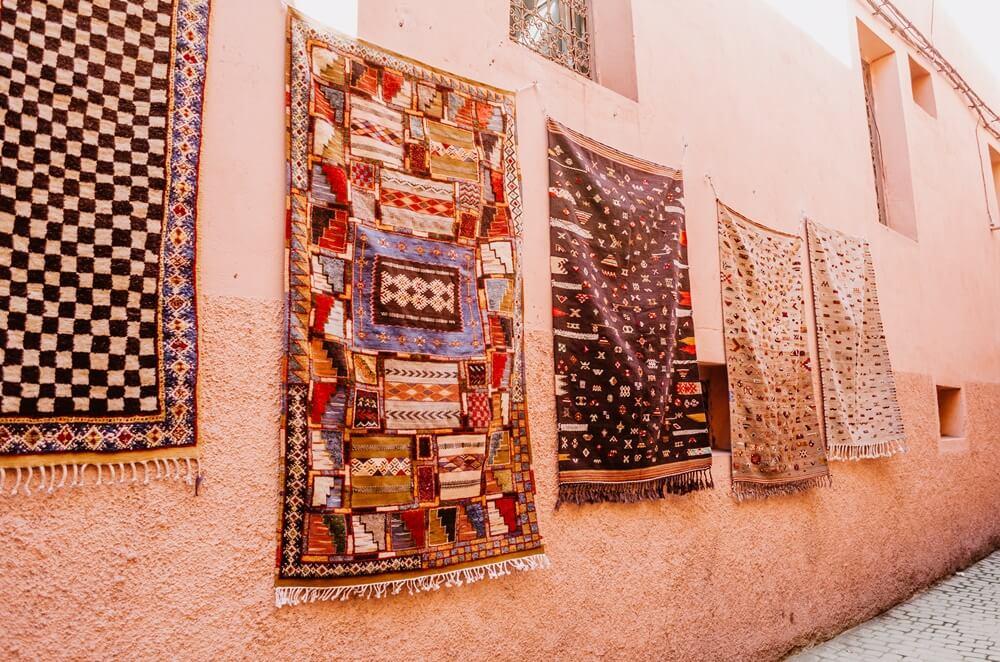 marrakech-la-vie-en-blog-all-rights-reserved44