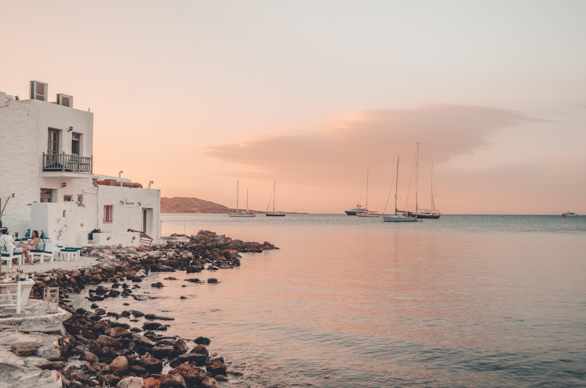 paros-central-greece-la-vie-en-blog-all-rights-reserved