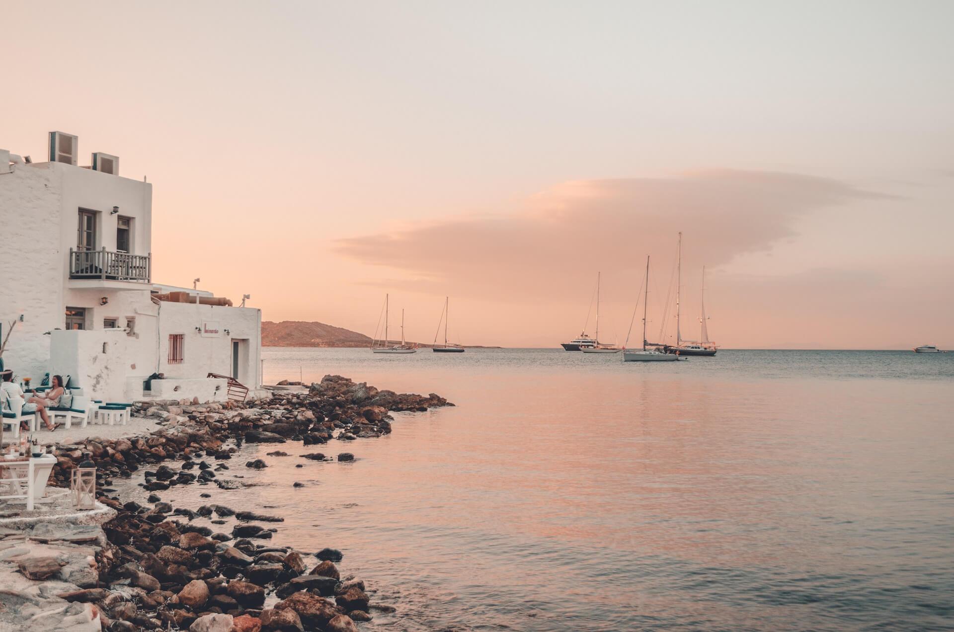 paros-central-greece-la-vie-en-blog-all-rights-reserved