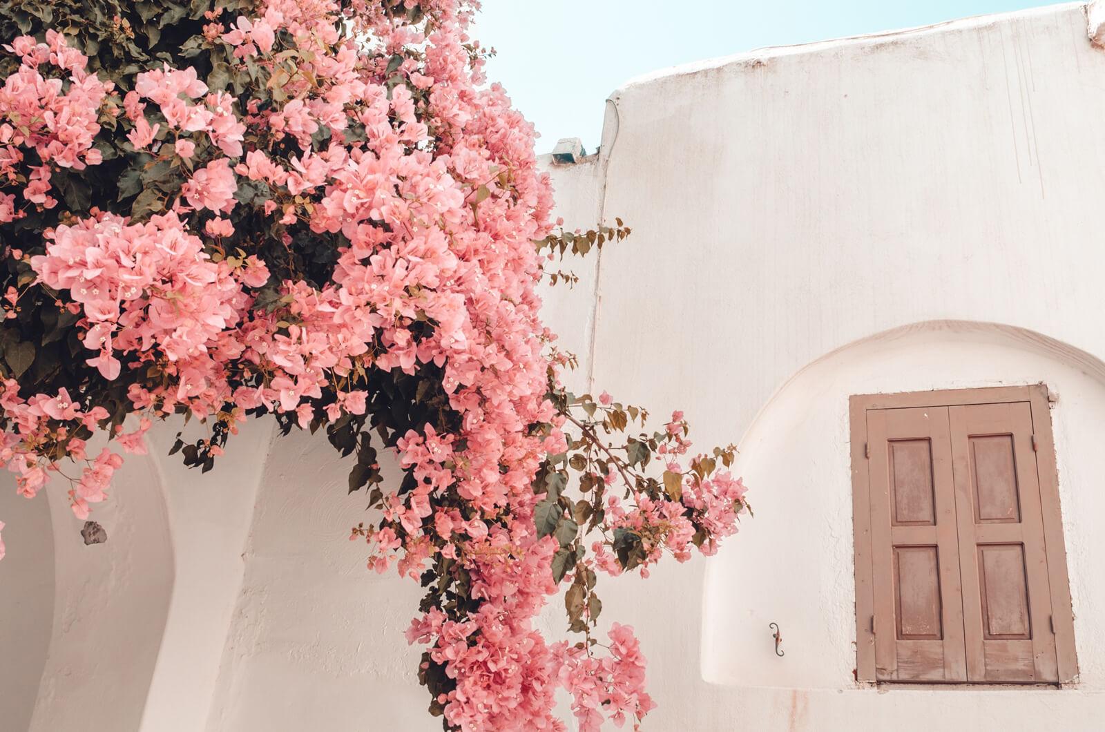 paros-cyclades-greece-la-vie-en-blog-all-rights-reserved-132