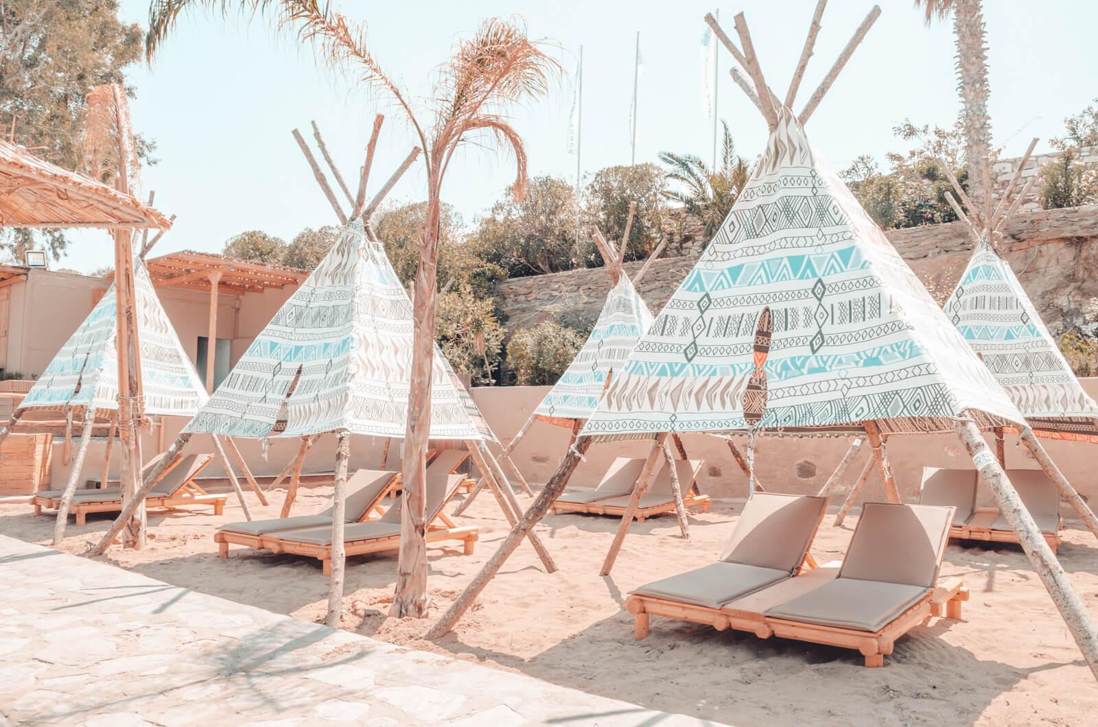 paros-cyclades-greece-la-vie-en-blog-all-rights-reserved-143