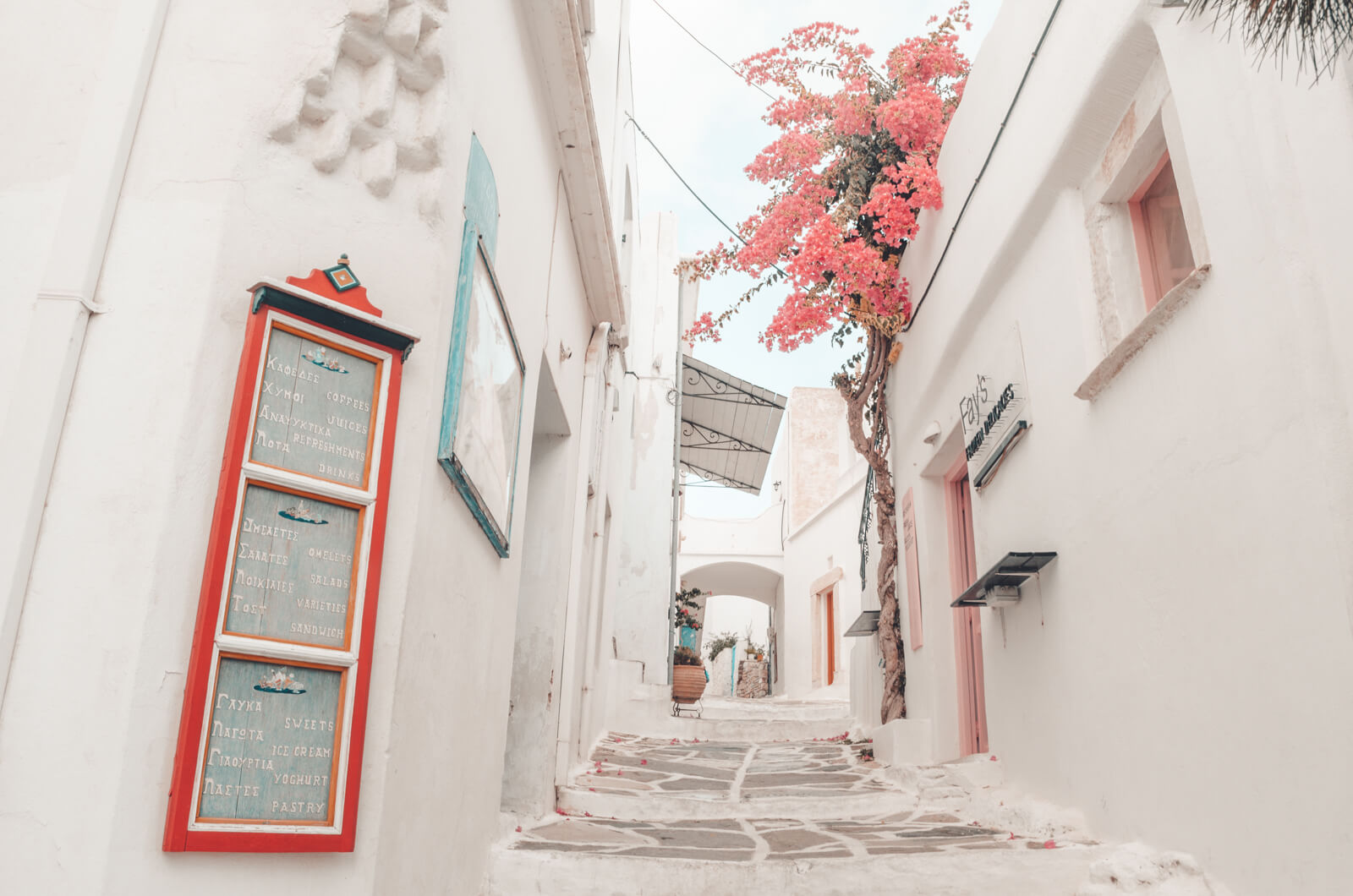 paros-cyclades-greece-la-vie-en-blog-all-rights-reserved-148