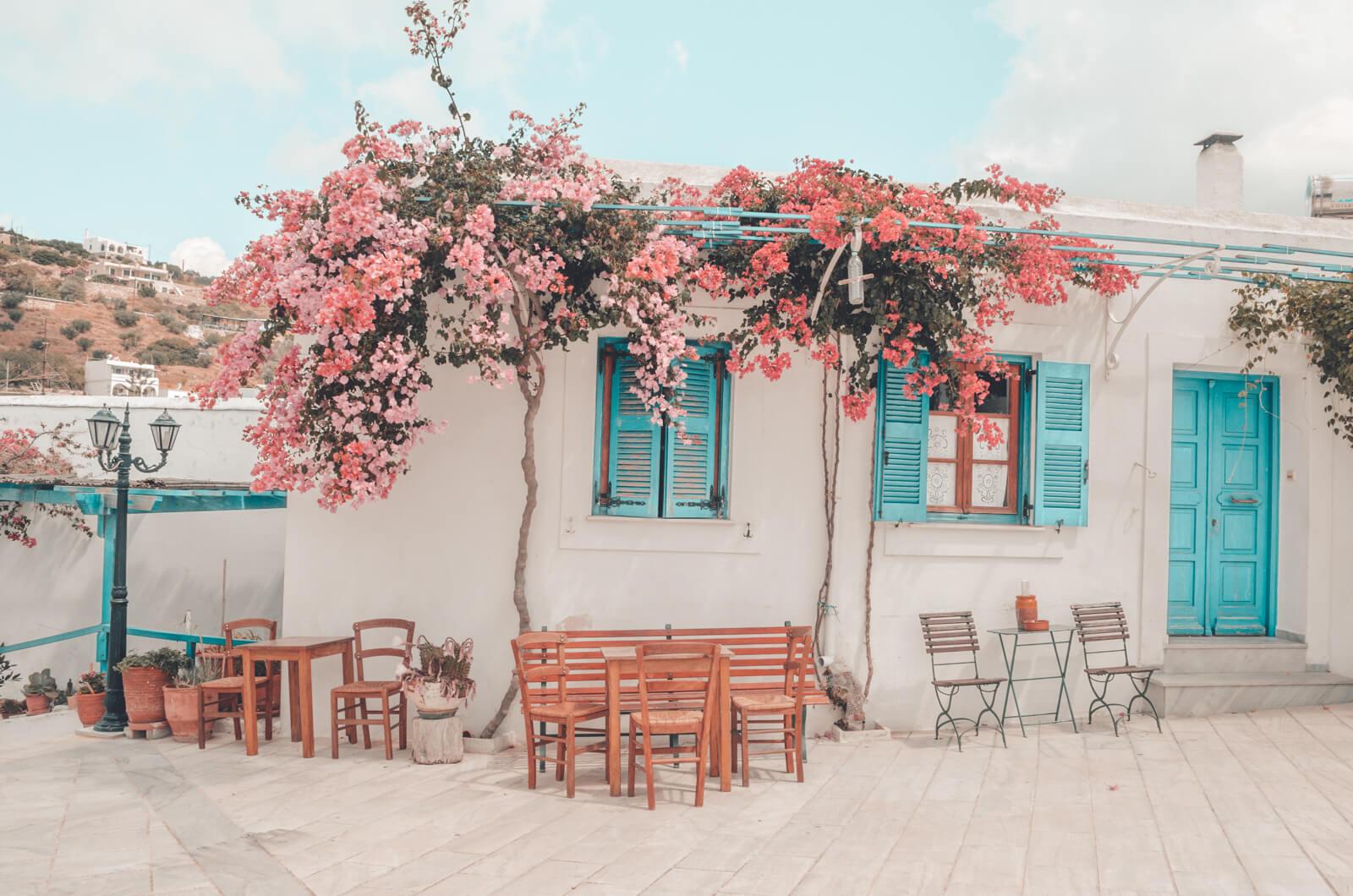 paros-cyclades-greece-la-vie-en-blog-all-rights-reserved-204