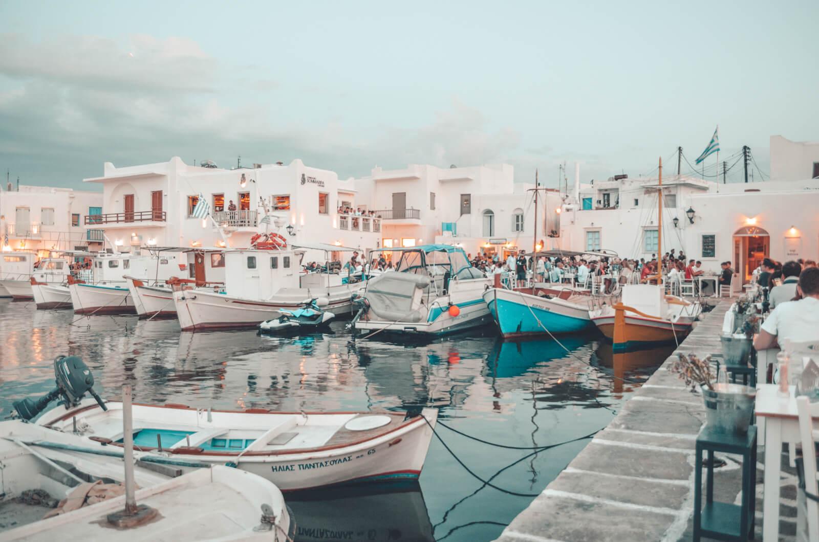 paros-cyclades-greece-la-vie-en-blog-all-rights-reserved-229
