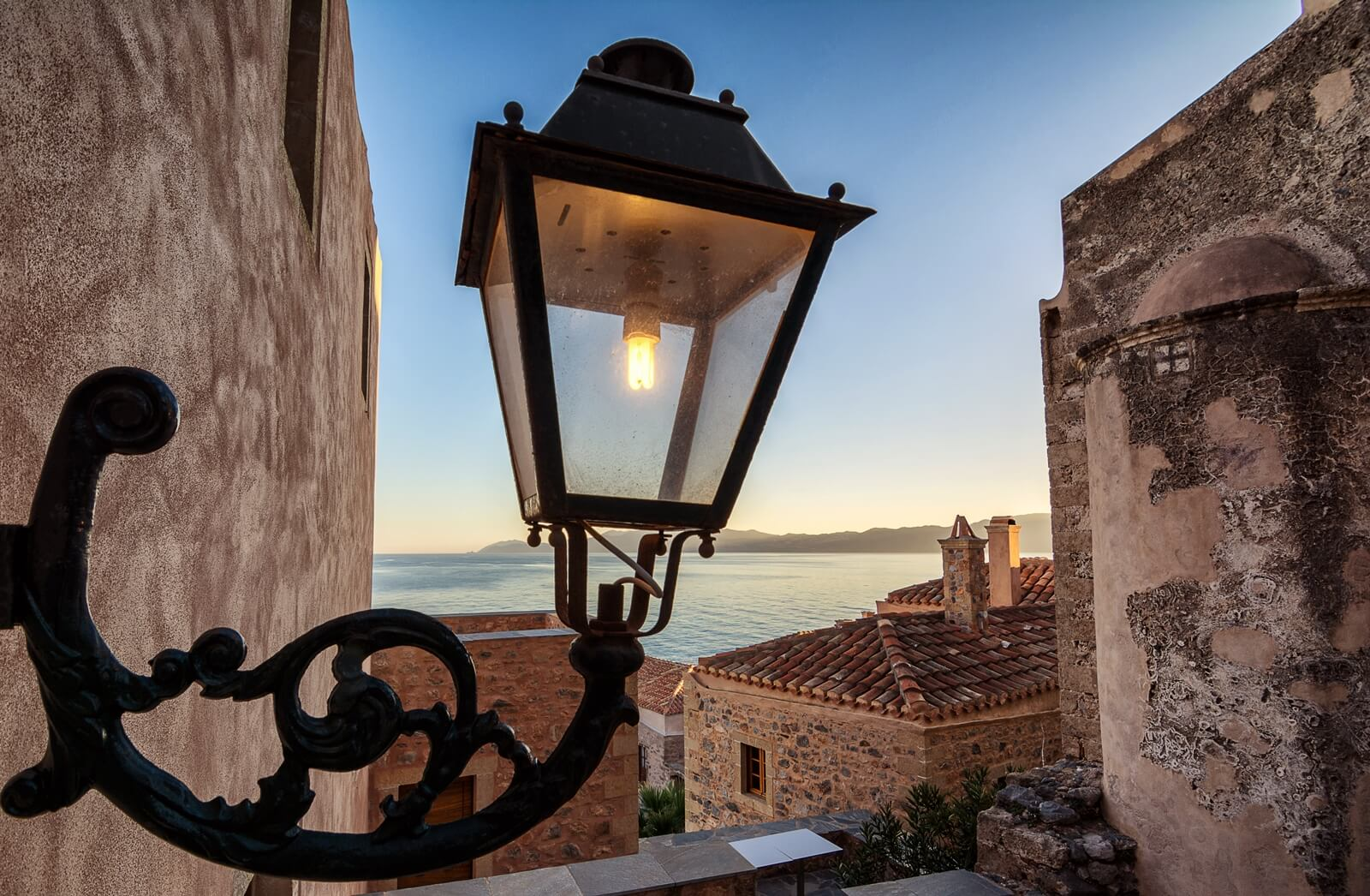 monemvasia-greece-lavienblog-allrightsreserved
