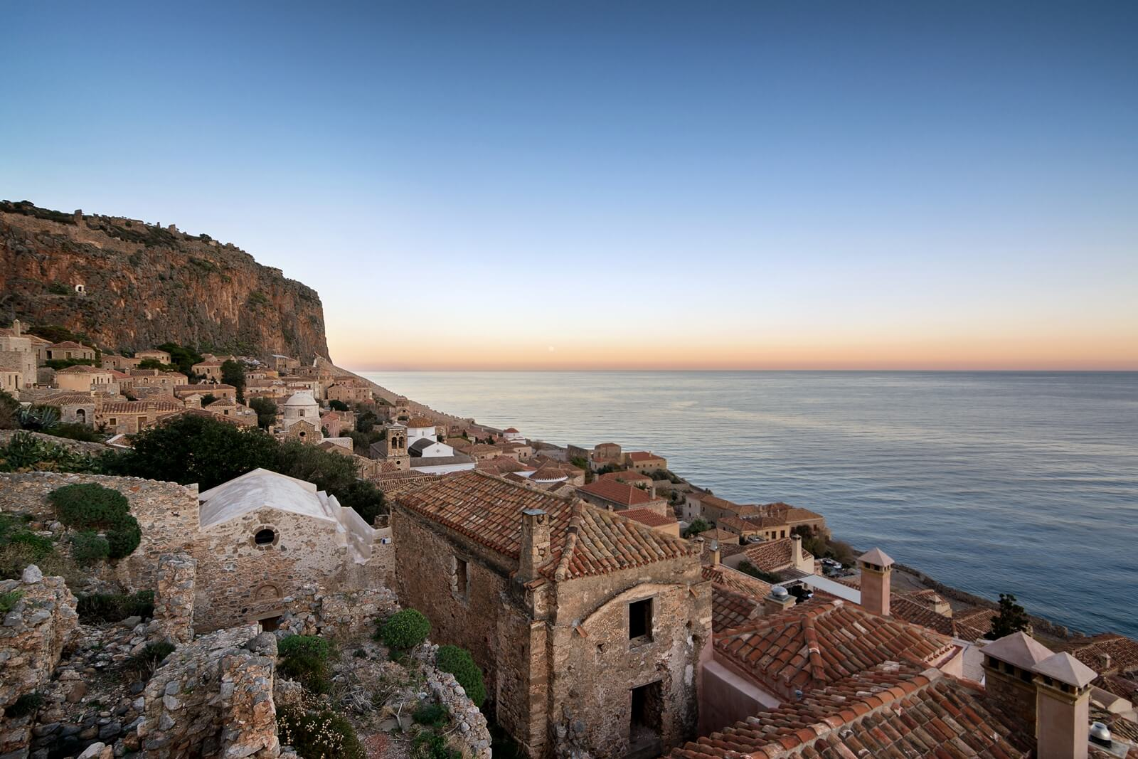 monemvasia-greece-lavienblog-allrightsreserved2
