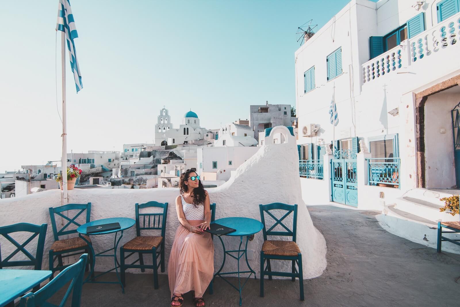 santorini-greece-lavienblog-allrightsreserved