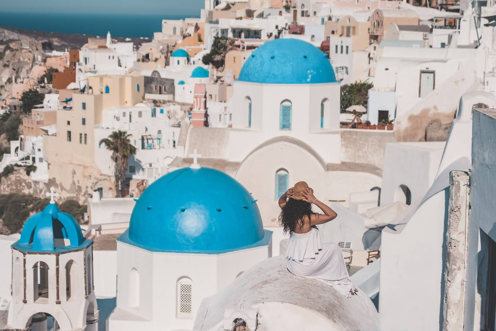 santorini-greece-lavienblog-allrightsreserved3
