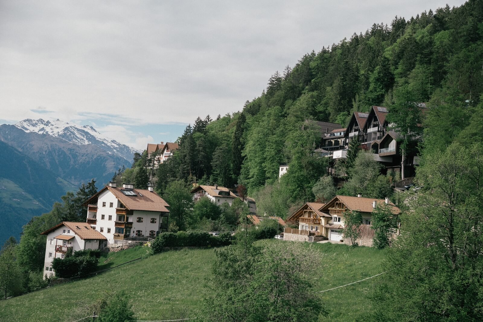 SouthTyrol-Italy-lavienblog-allrightsreserved4