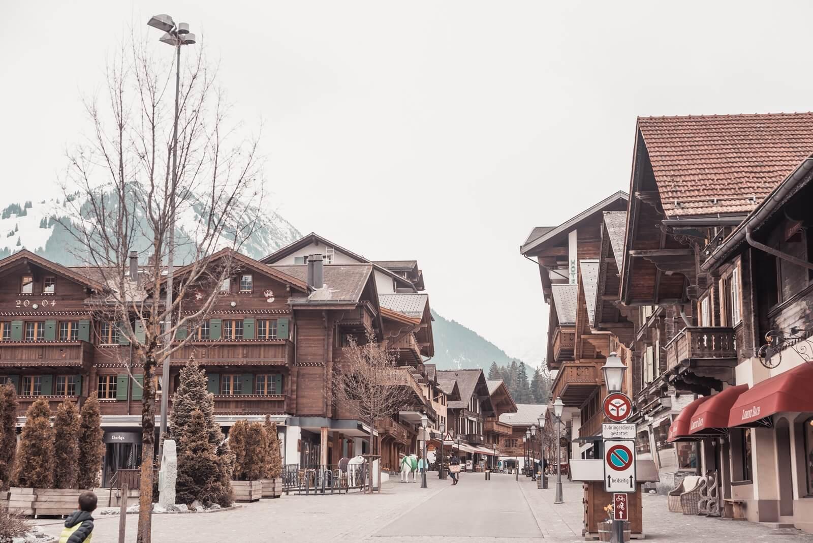 Gstaad-switzerland-lavienblog-allrightsreserved