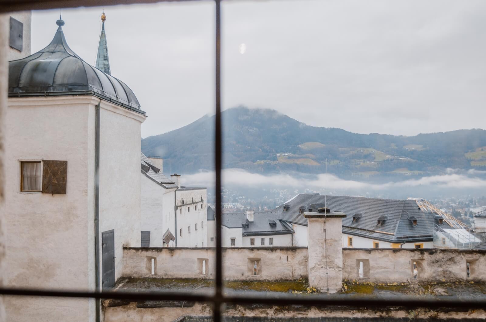 saltzburg-austria-lavienblog-allrightsreserved8