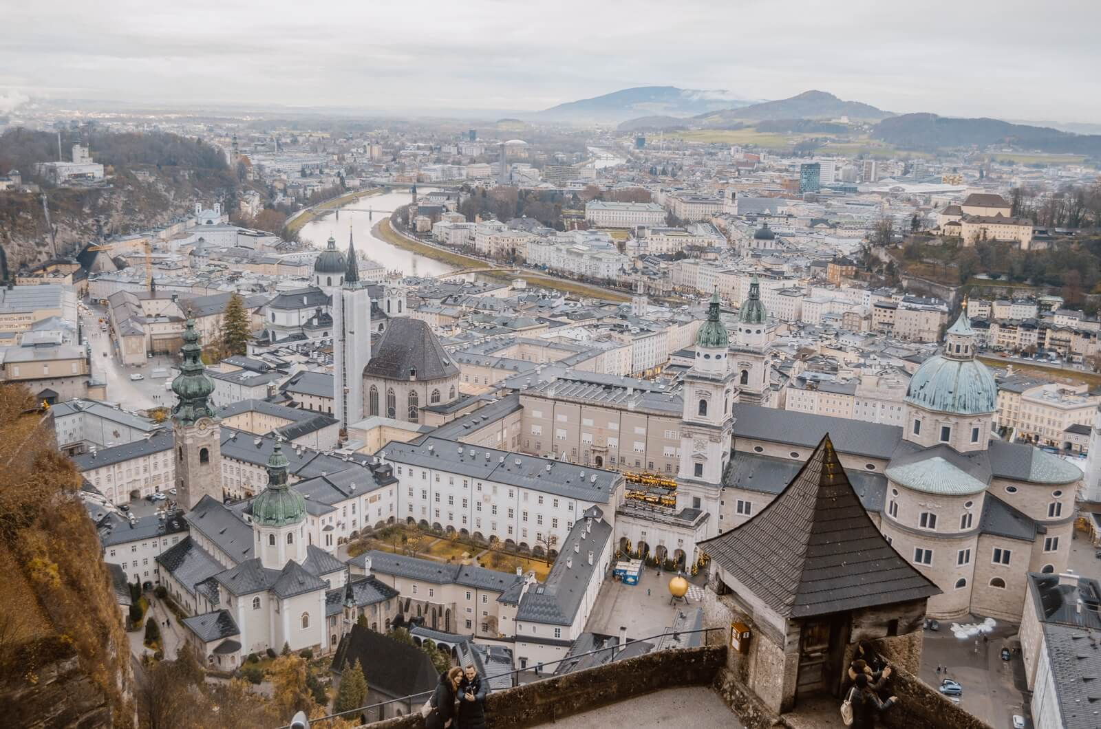 saltzburg-austria-lavienblog-allrightsreserved9