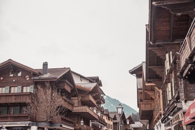switzerland-gstaad-lavienblog-allrightsreserved12
