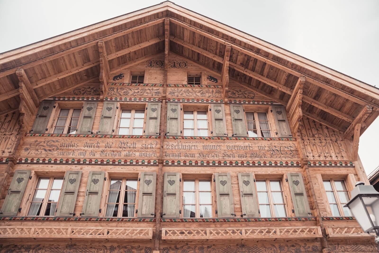 switzerland-gstaad-lavienblog-allrightsreserved7