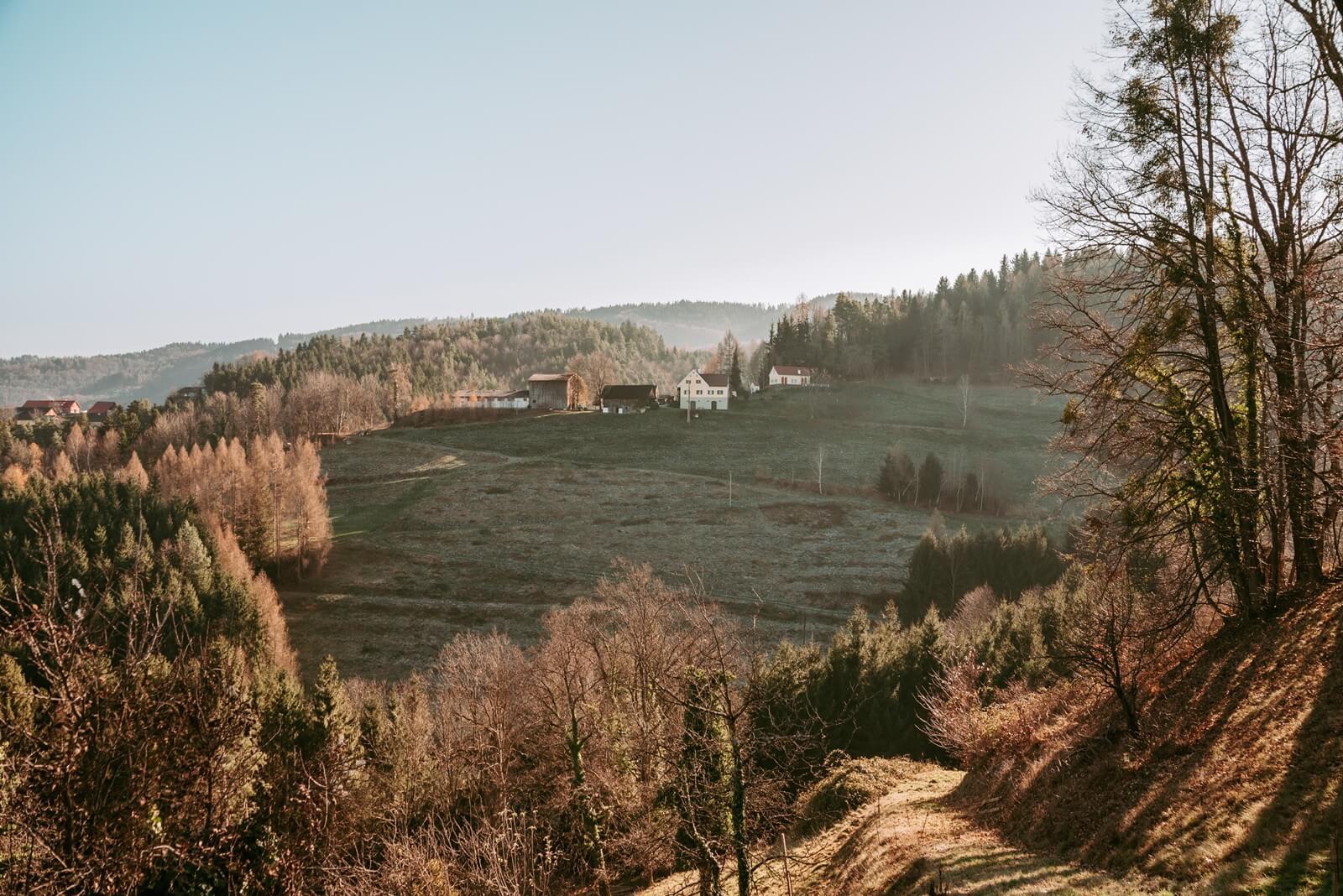 styria-austria-lavienblog-allrightsreserved2