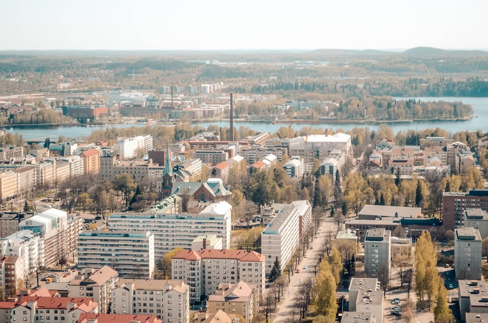 tampere-finland-lavienblog-allrightsreserved8