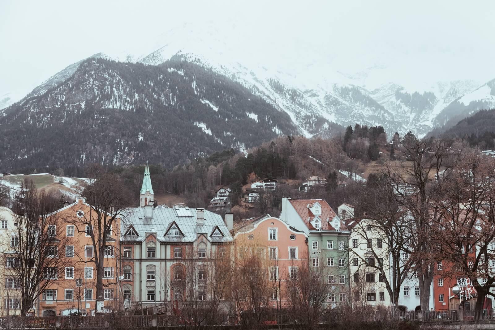 Innsbruck-austria-lavienblog-allrightsreserved37