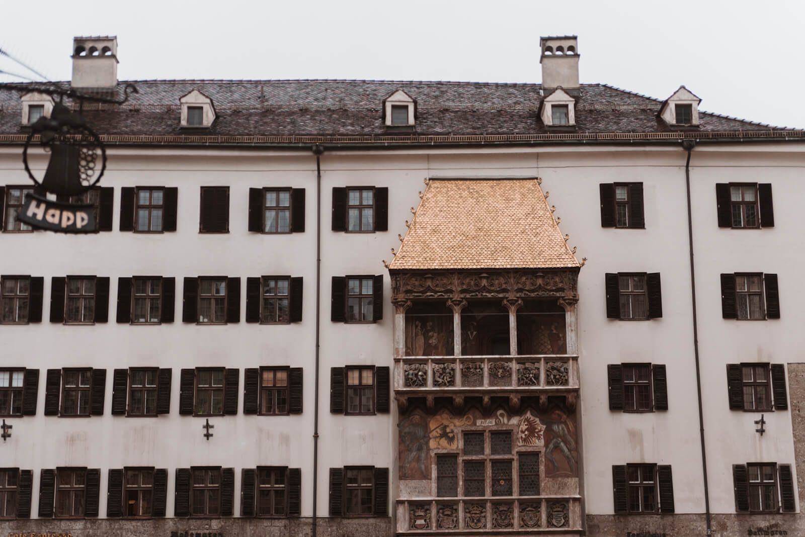 Innsbruck-austria-lavienblog-allrightsreserved6