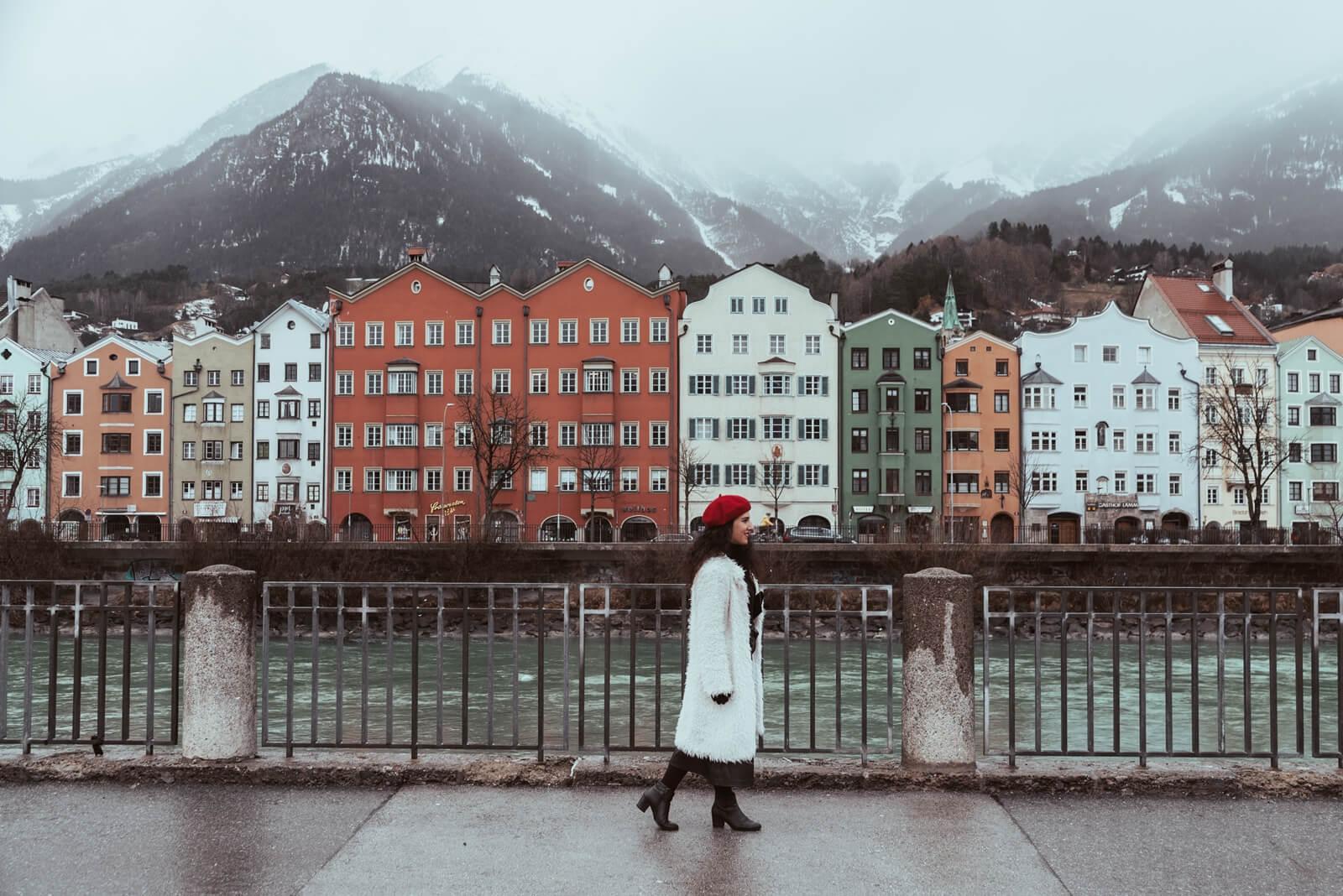 Innsbruck-austria-lavienblog-allrightsreserved7