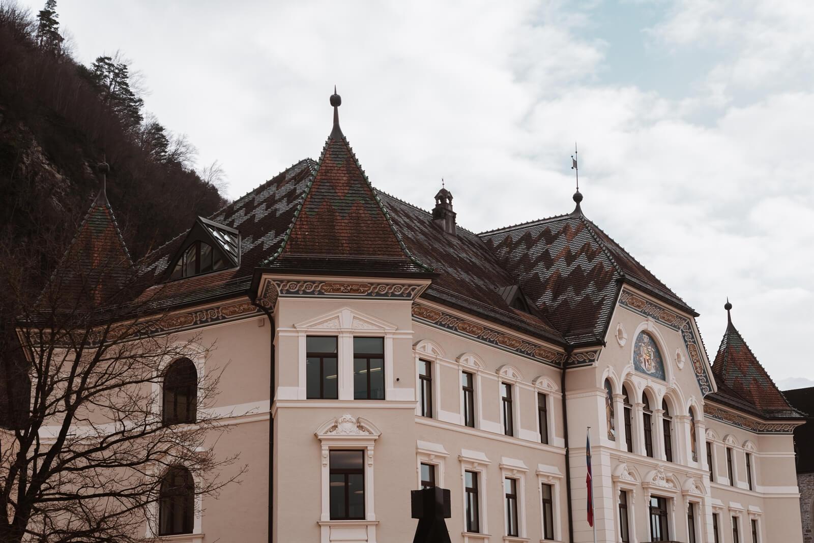 Vaduz-lichtenstein-lavienblog-allrightsreserved17