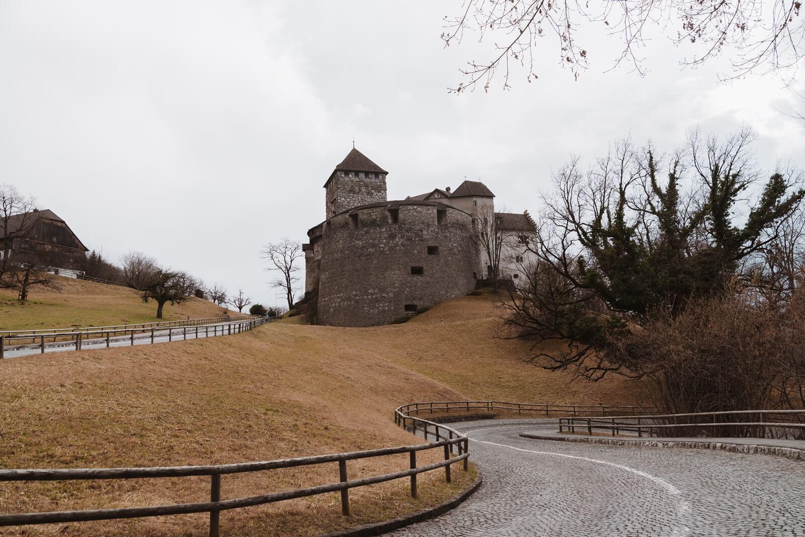 Vaduz-lichtenstein-lavienblog-allrightsreserved2
