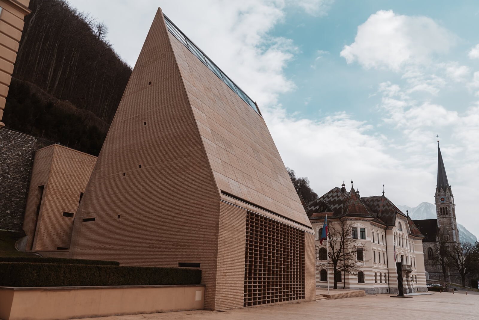 Vaduz-lichtenstein-lavienblog-allrightsreserved21