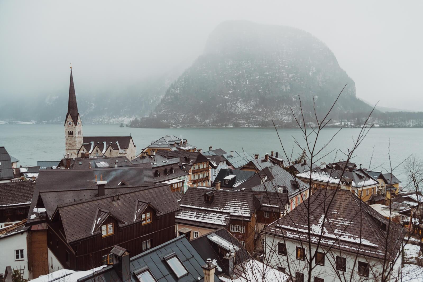 hallstatt-austria-lavienblog-allrightsreserved-13