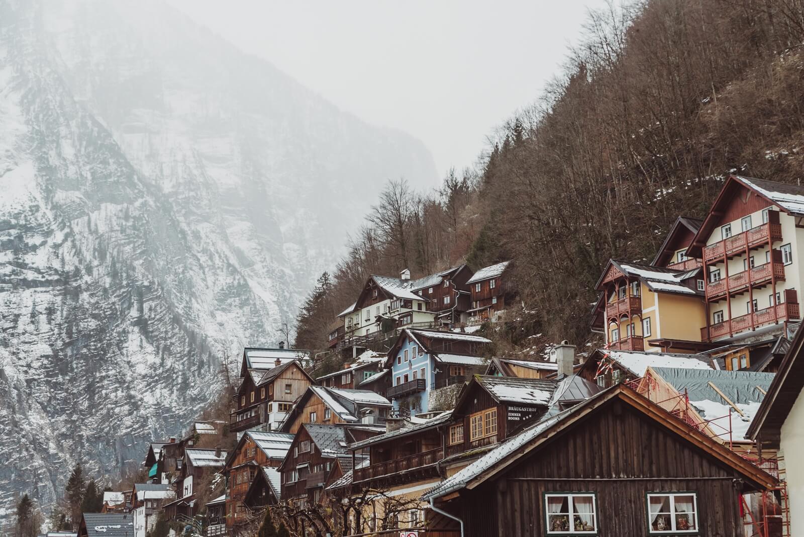 hallstatt-austria-lavienblog-allrightsreserved-2
