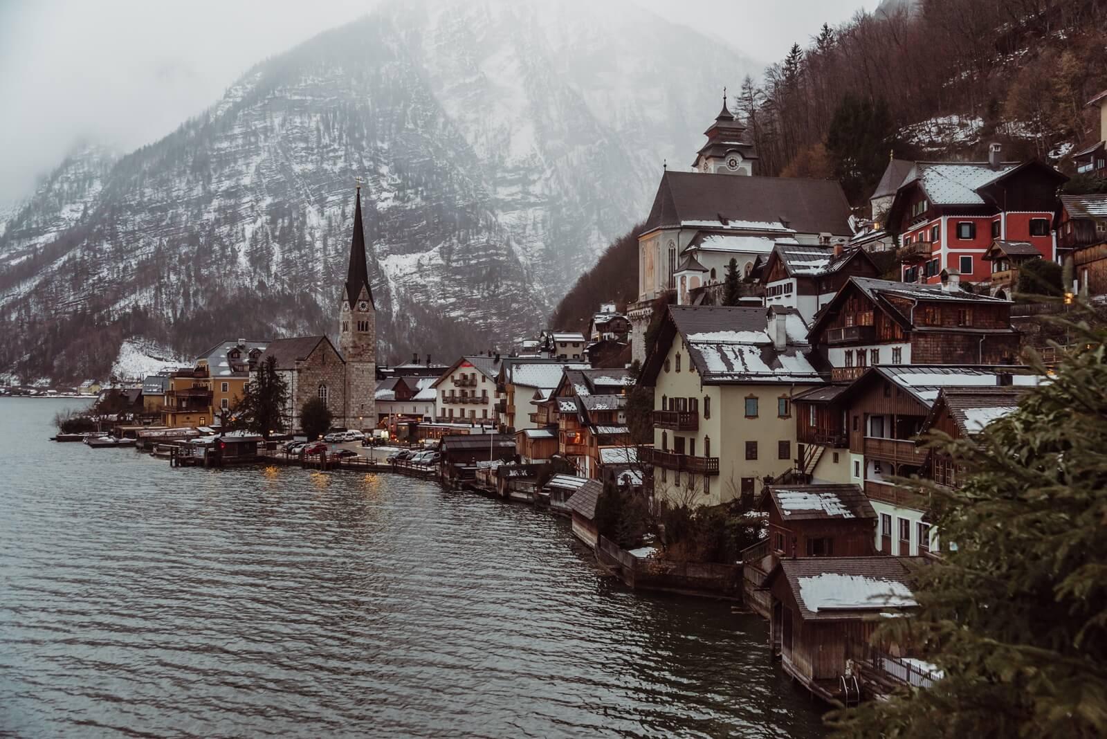 hallstatt-austria-lavienblog-allrightsreserved-main
