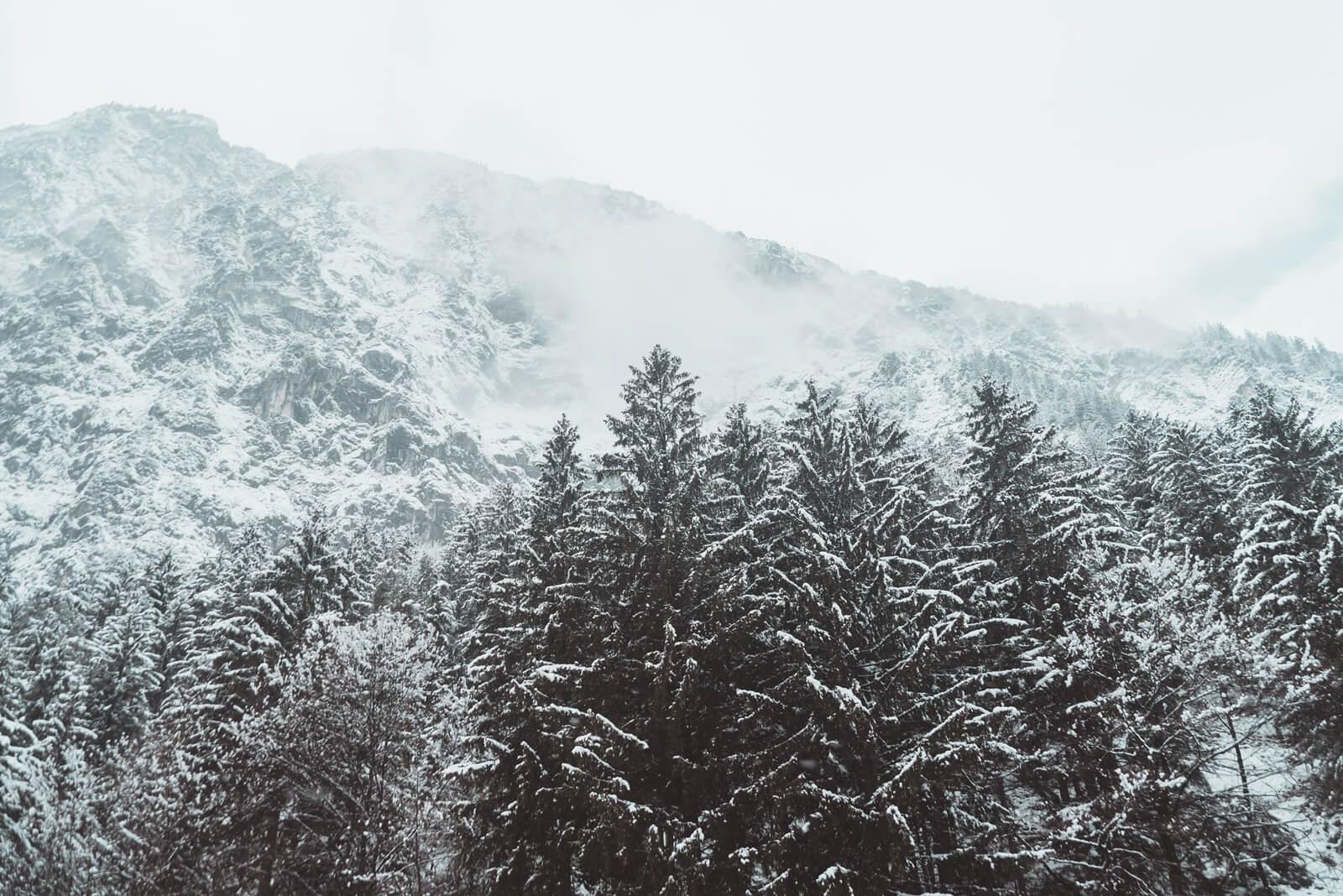 st.anton-austria-lavienblog-allrightsreserved19