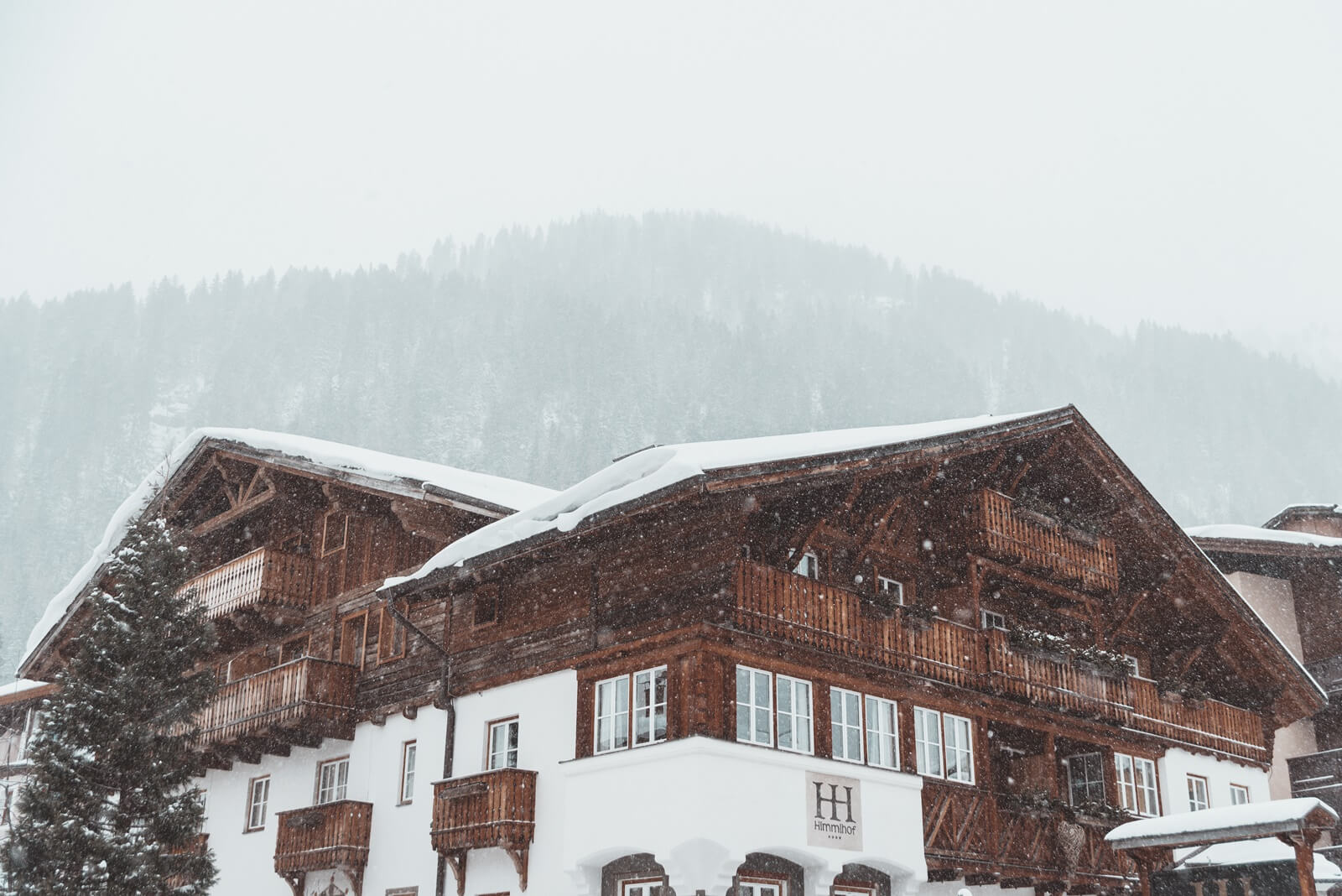 st.anton-austria-lavienblog-allrightsreserved28