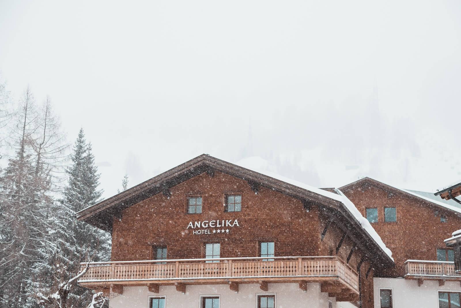 st.anton-austria-lavienblog-allrightsreserved5
