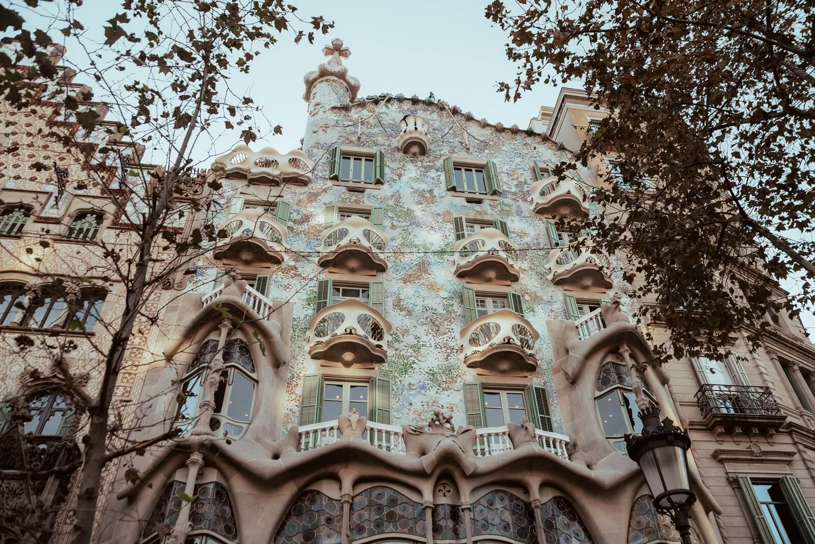 Barcelona-Spain-lavienblog-allrightsreserved2