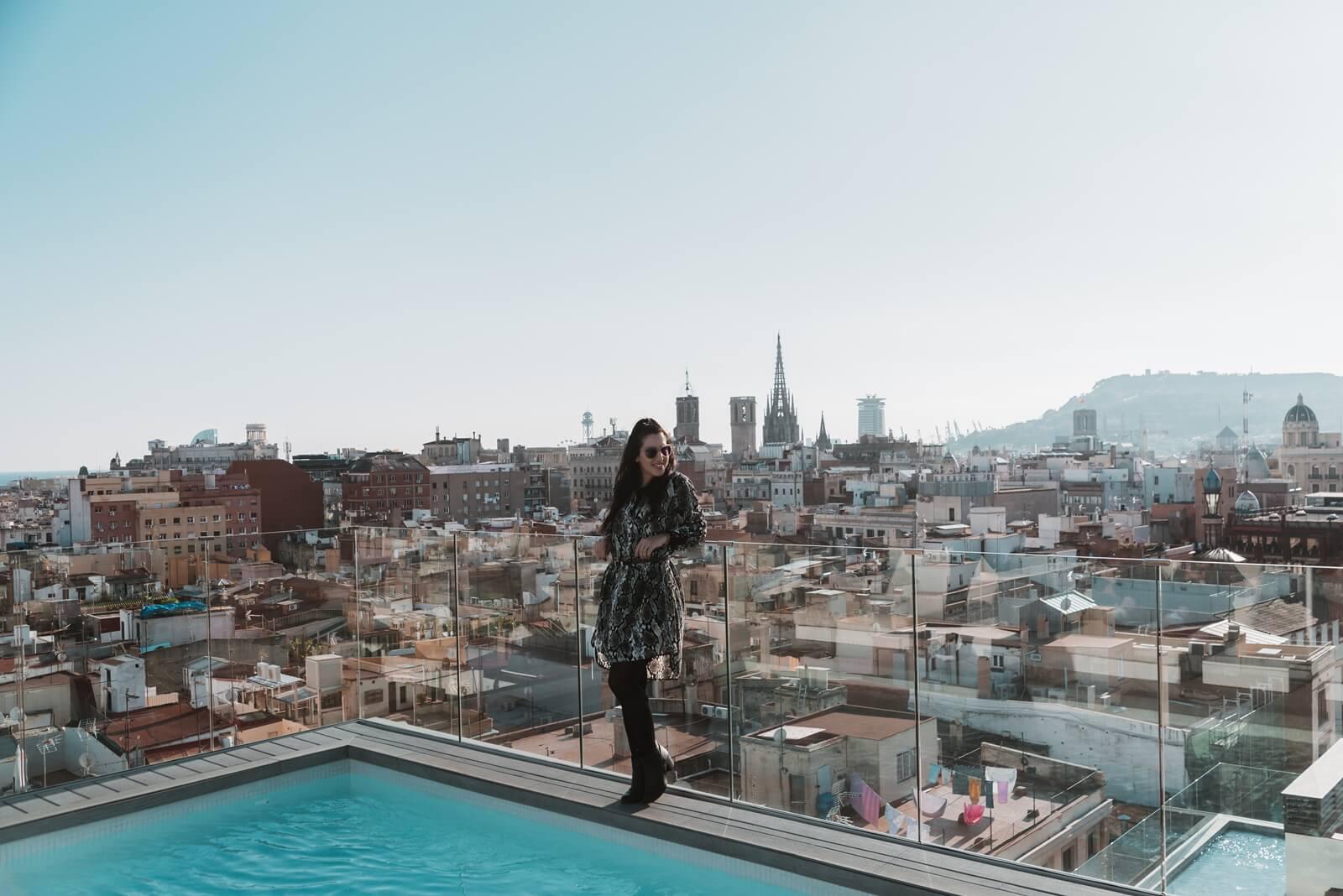 Barcelona-Spain-lavienblog-allrightsreserved3