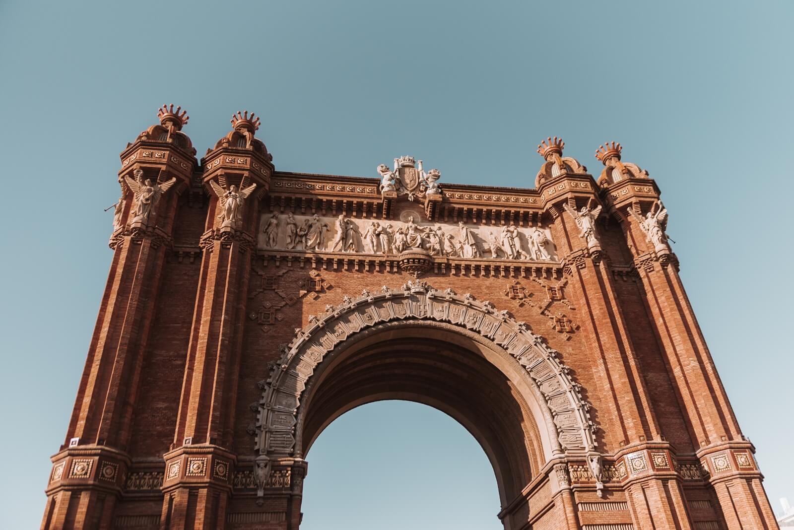 Barcelona-Spain-lavienblog-allrightsreserved4