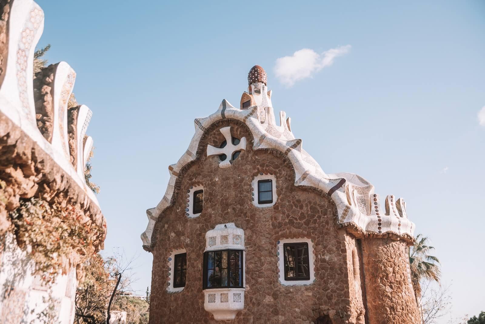 Barcelona-Spain-lavienblog-allrightsreserved5