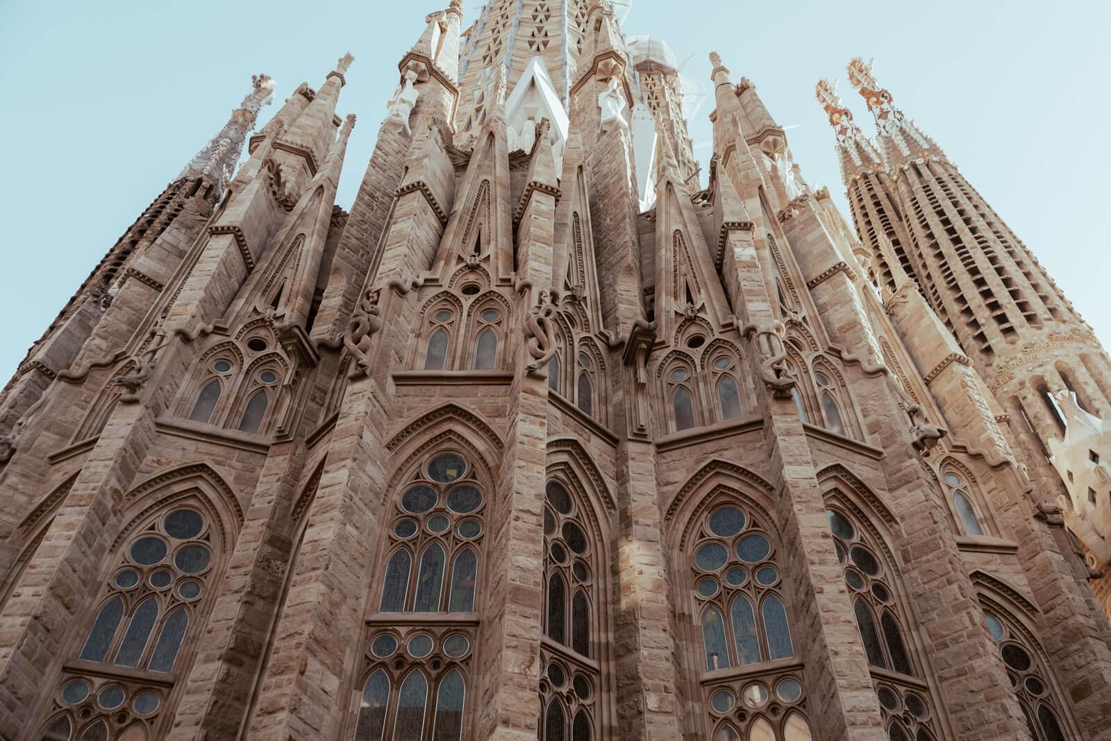 Barcelona-spain-lavienblog-allrightsreserved