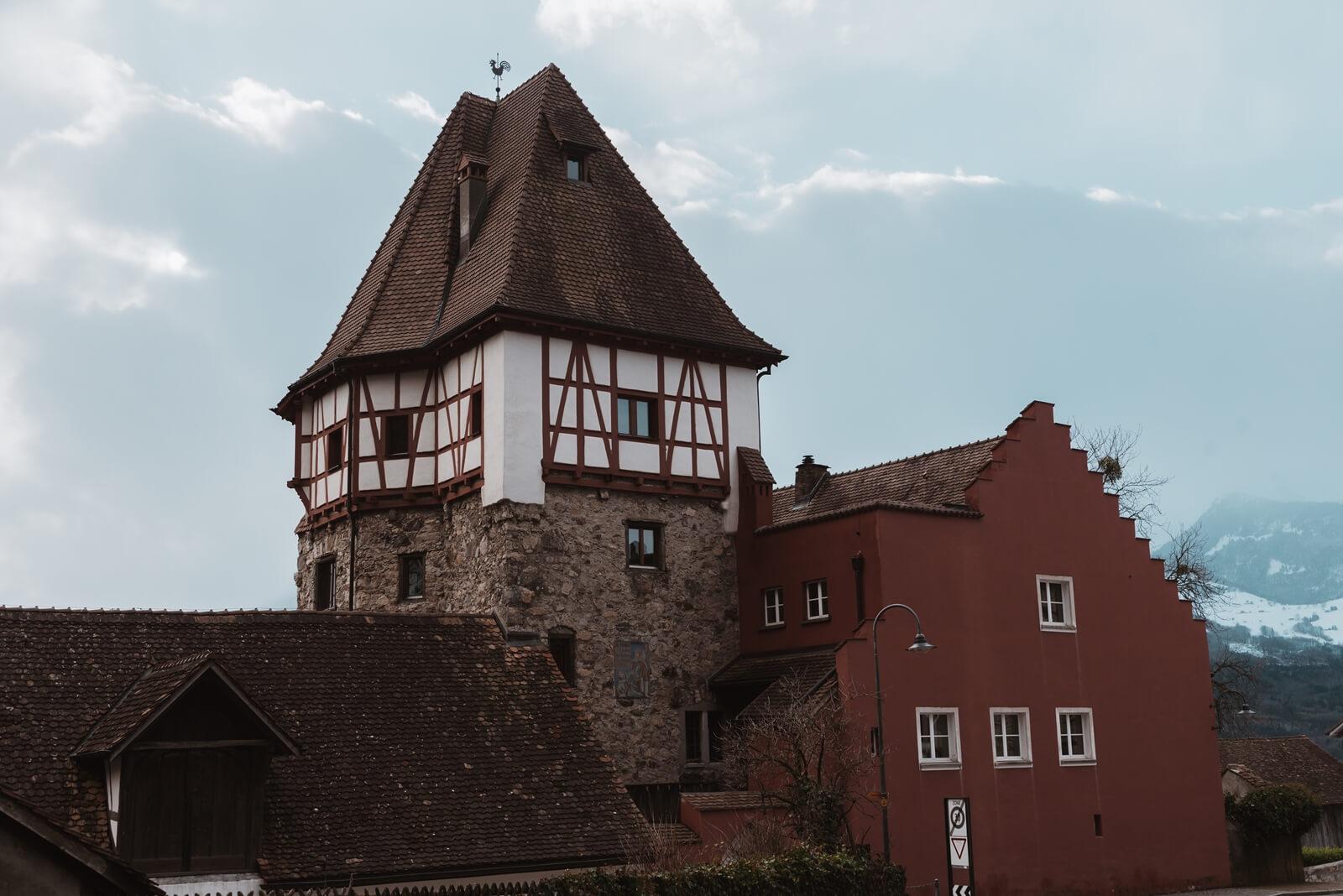 Vaduz-lichtenstein-lavienblog-allrightsreserved5